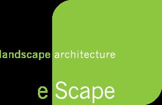 E-scape