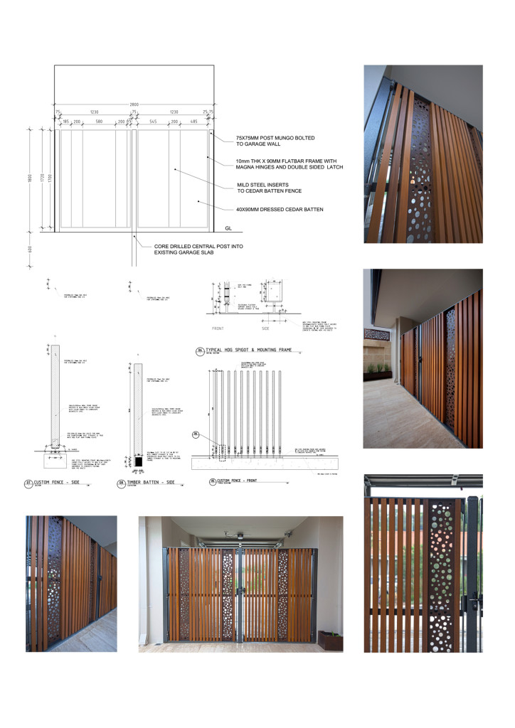 Case Study 01 Feature Gate 724x1024