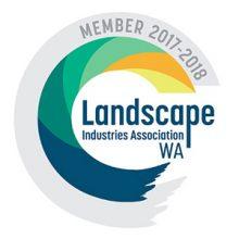 Liawa Digital Member Logo 2017 2018