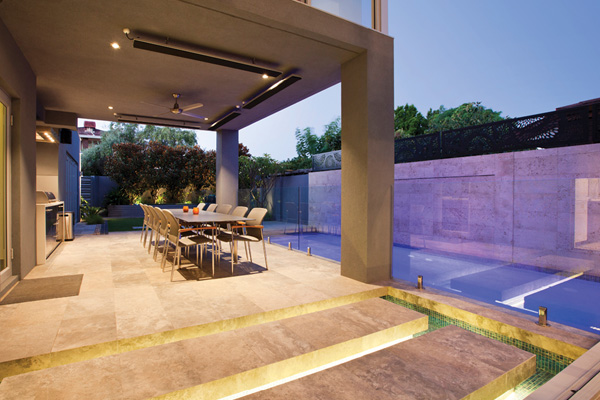 Landscape Architects Perth
