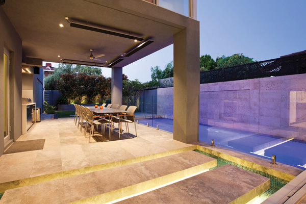 Landscape Architecture Perth