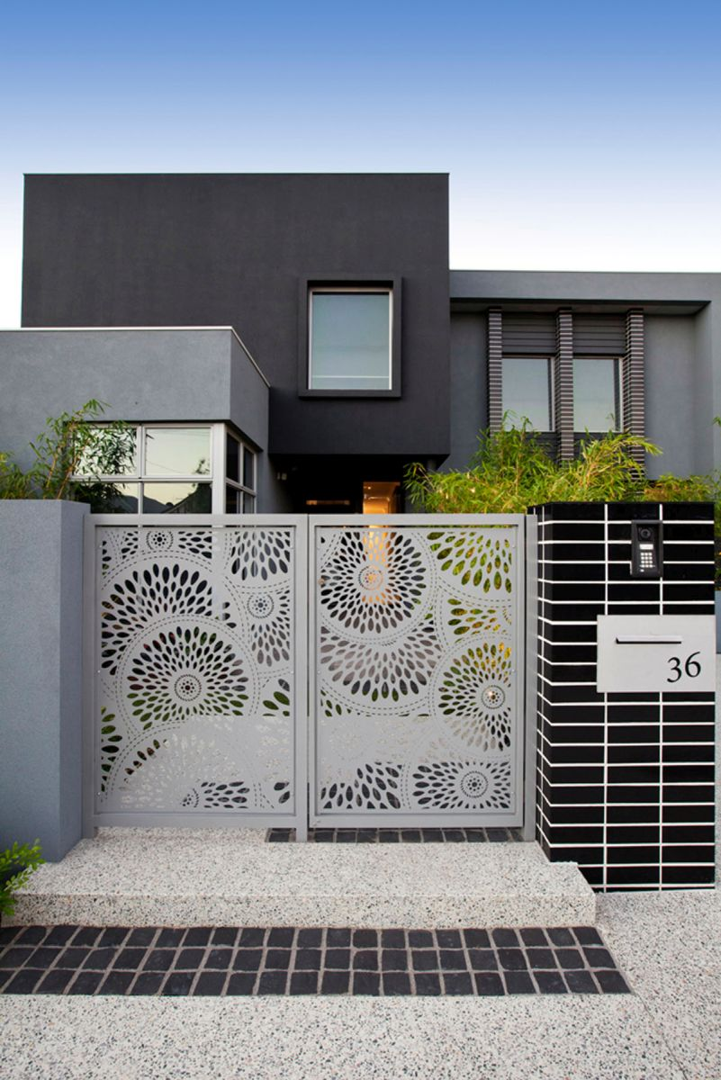 Mt Lawley Landscaping (1)