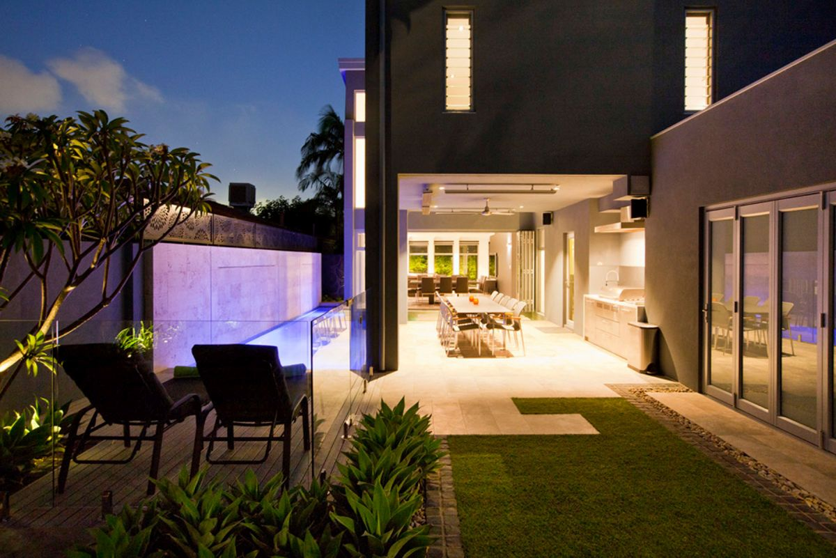 Mt Lawley Landscaping (11)