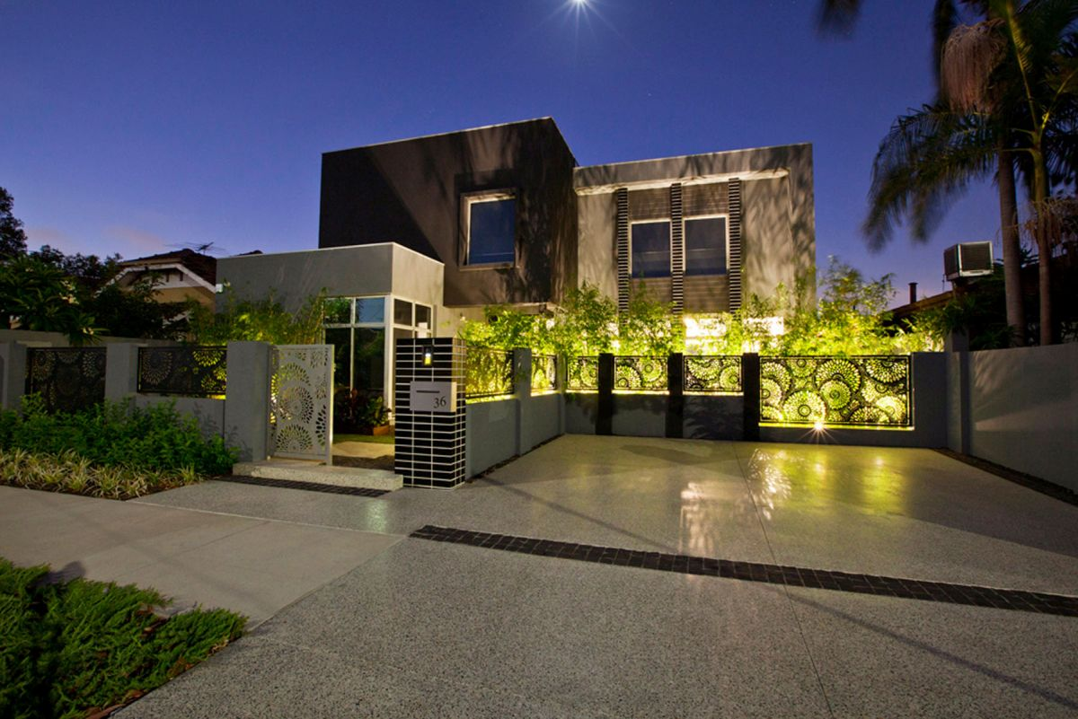 Mt Lawley Landscaping (12)