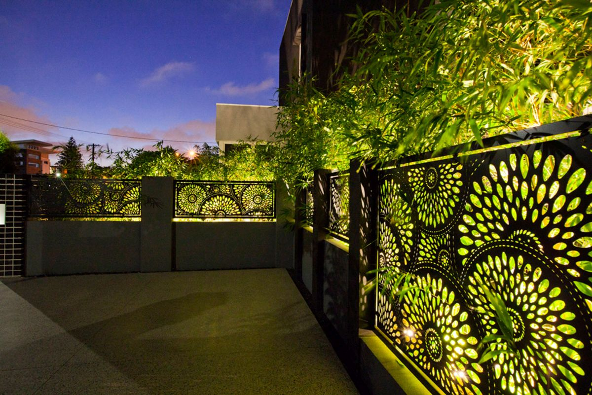 Mt Lawley Landscaping (13)