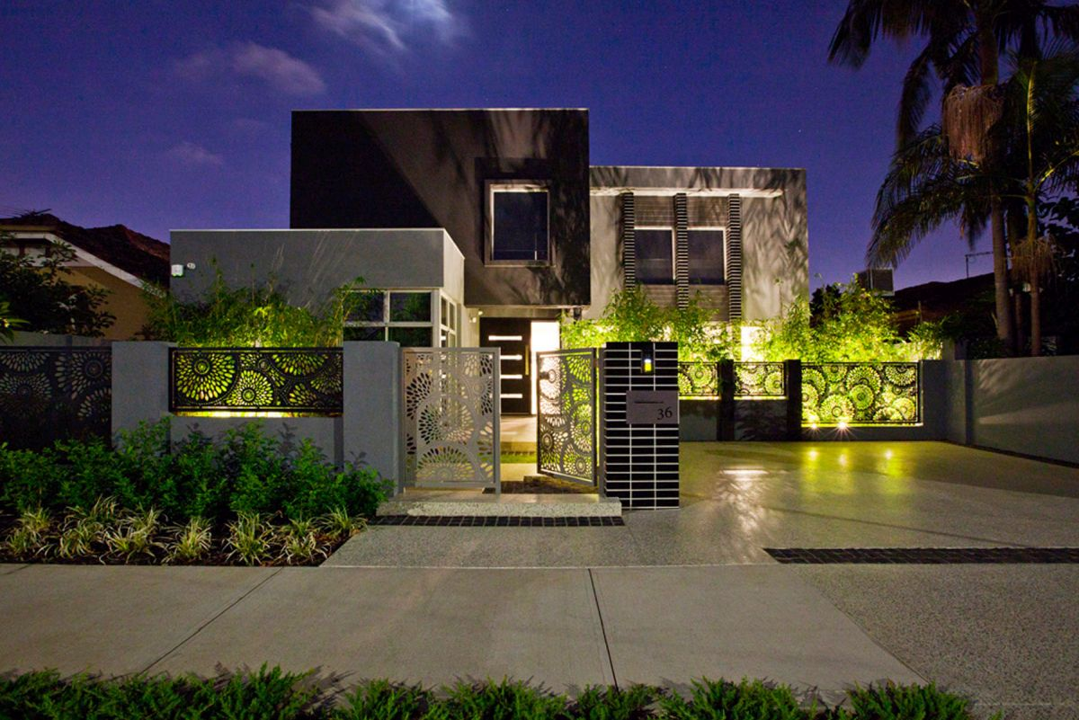 Mt Lawley Landscaping (14)