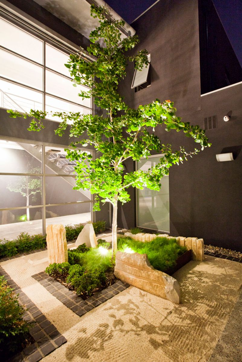 Mt Lawley Landscaping (15)
