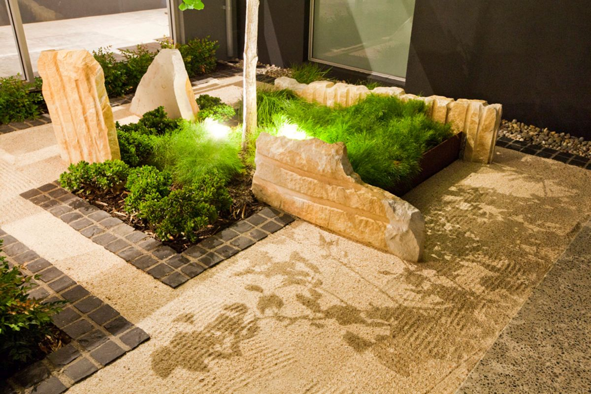 Mt Lawley Landscaping (16)