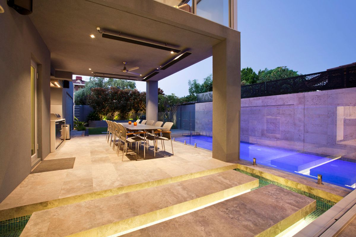 Mt Lawley Landscaping (3)