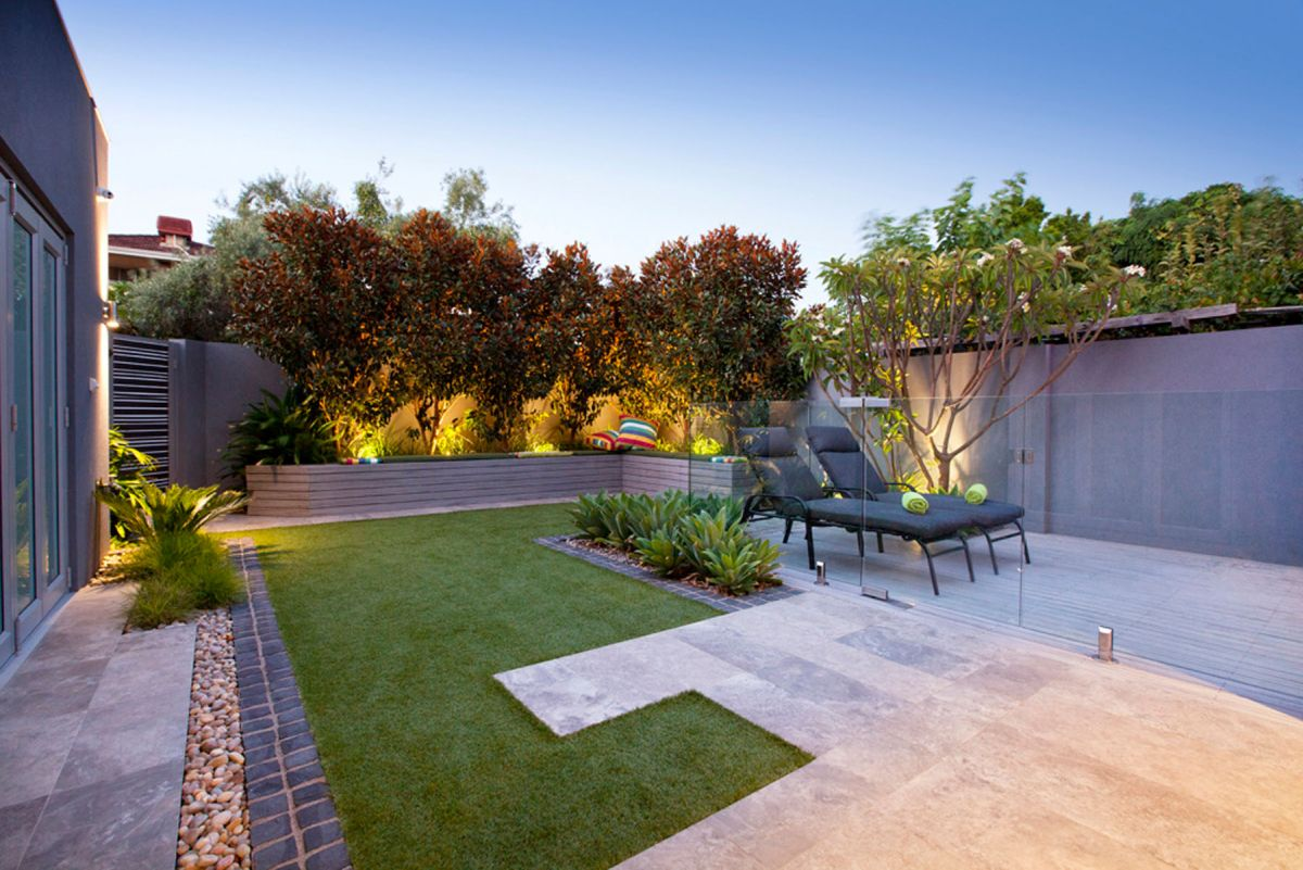 Mt Lawley Landscaping (4)