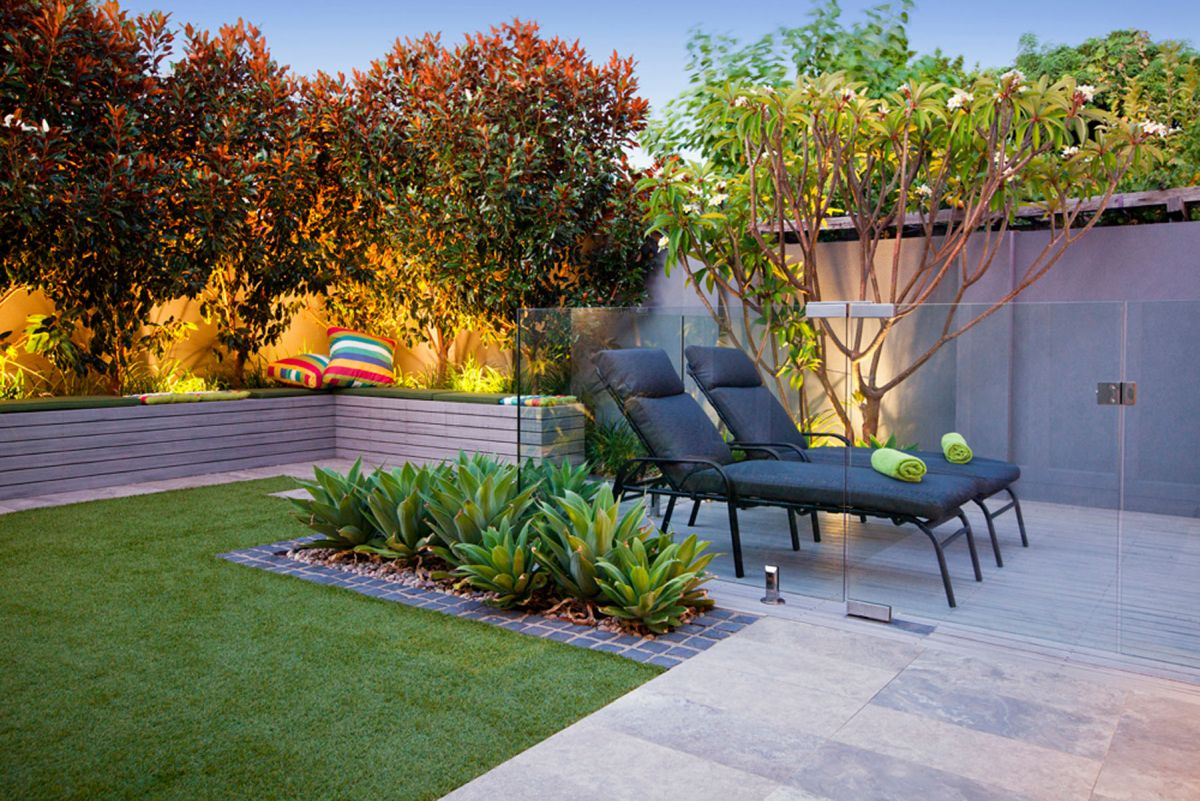 Mt Lawley Landscaping (5)