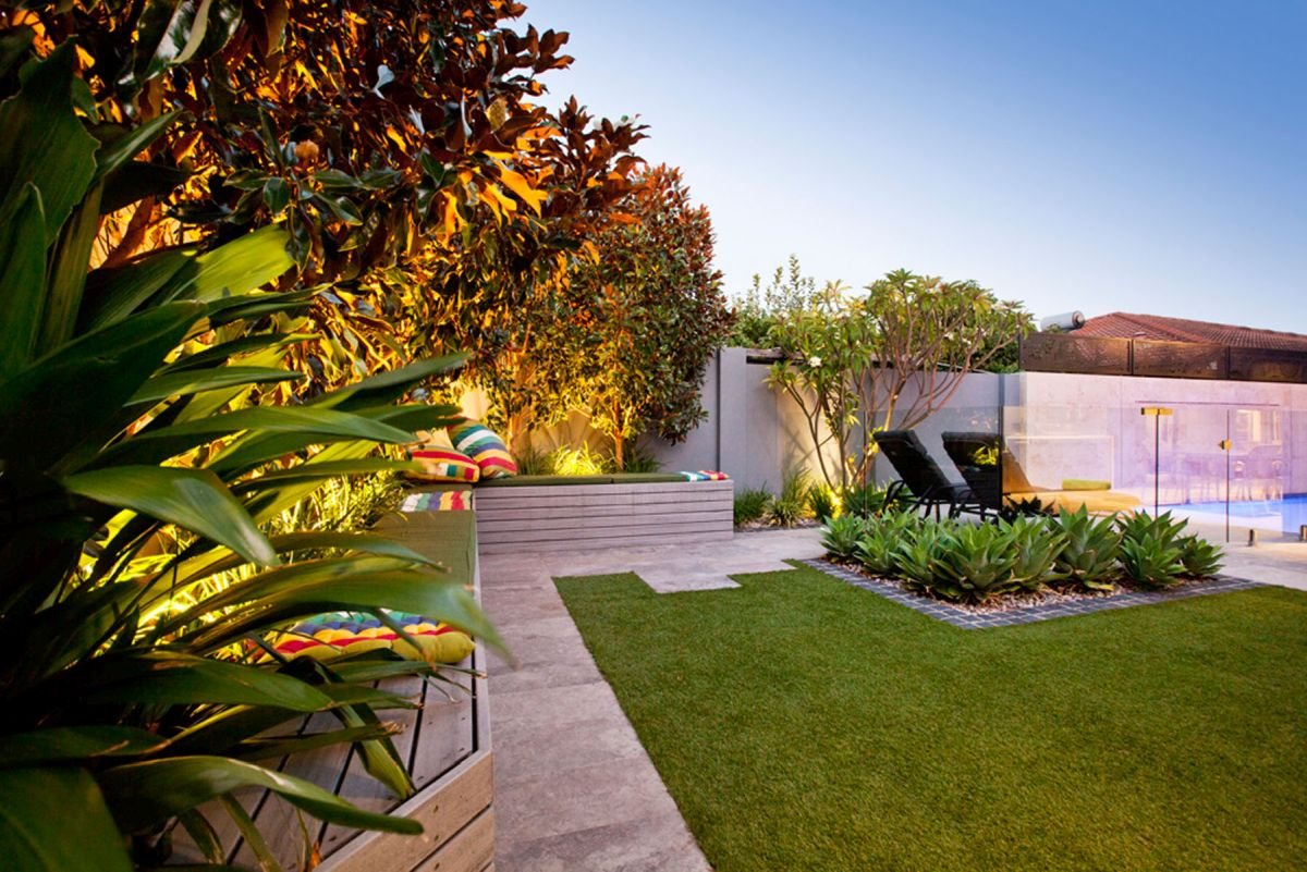 Mt Lawley Landscaping (6)