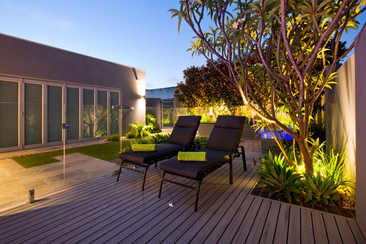 Mt Lawley Landscaping (9)