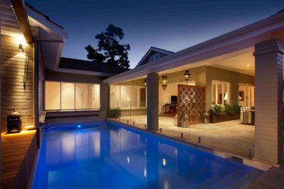 Nedlands Landscaping And Construction