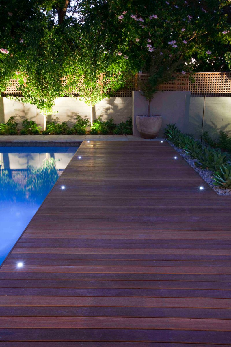 Peppermint Grove Landscaping (10)