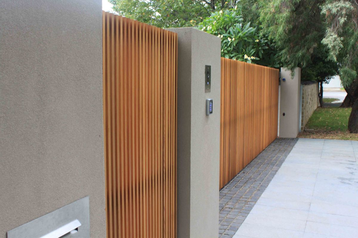 Peppermint Grove Landscaping (4)