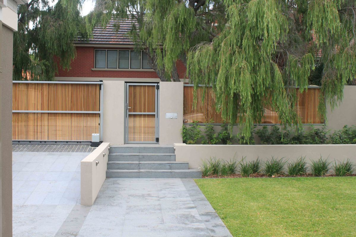 Peppermint Grove Landscaping (5)