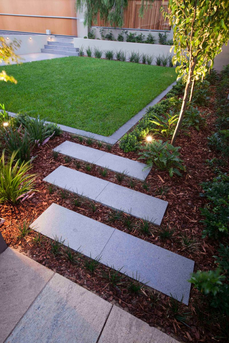 Peppermint Grove Landscaping (7)