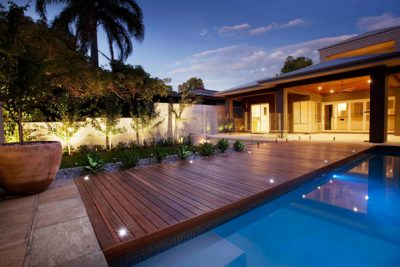 Pool Design And Construction Peppermint Grove