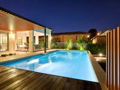Pool Design And Construction Wembley