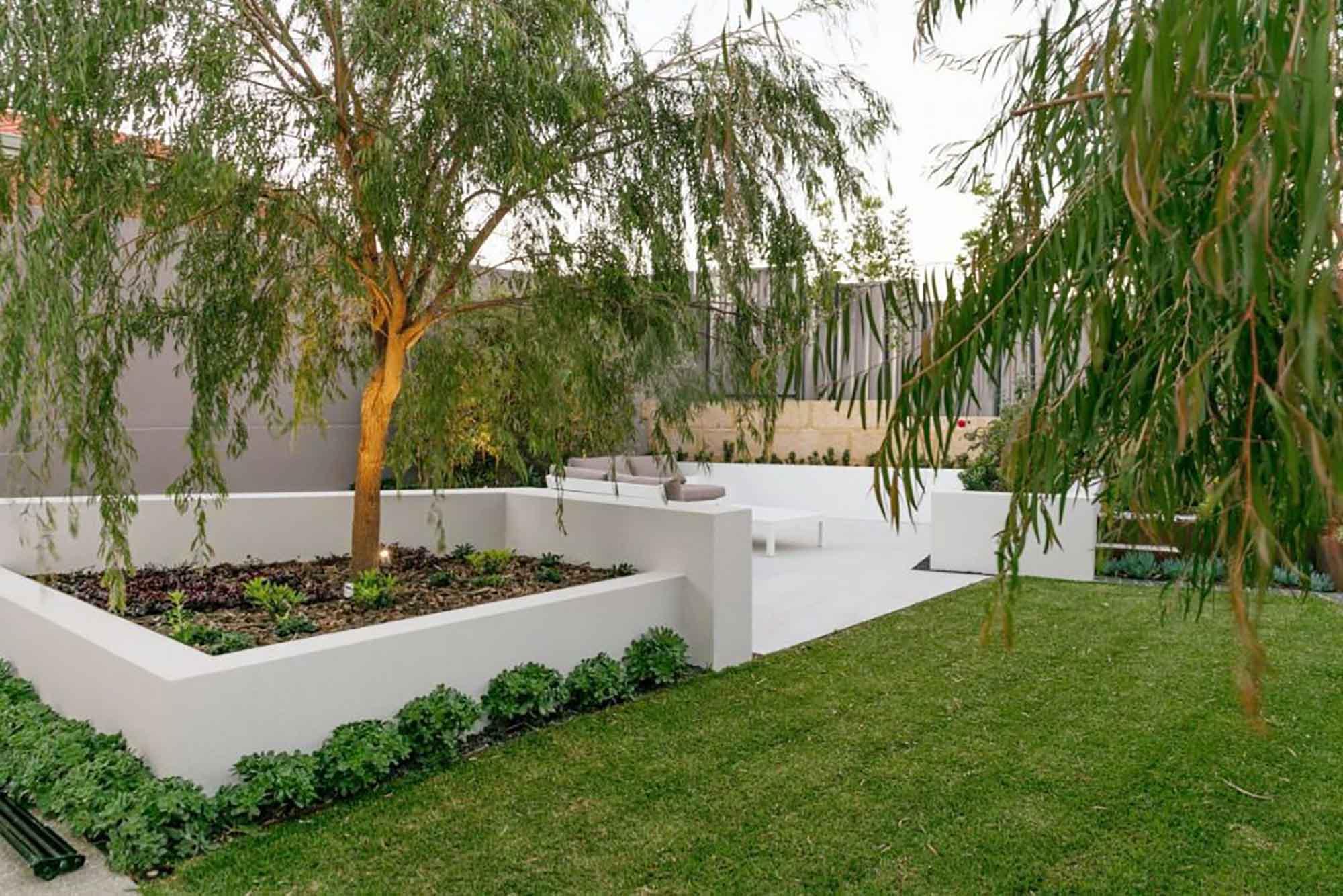 Sorrento Landscaping (5)
