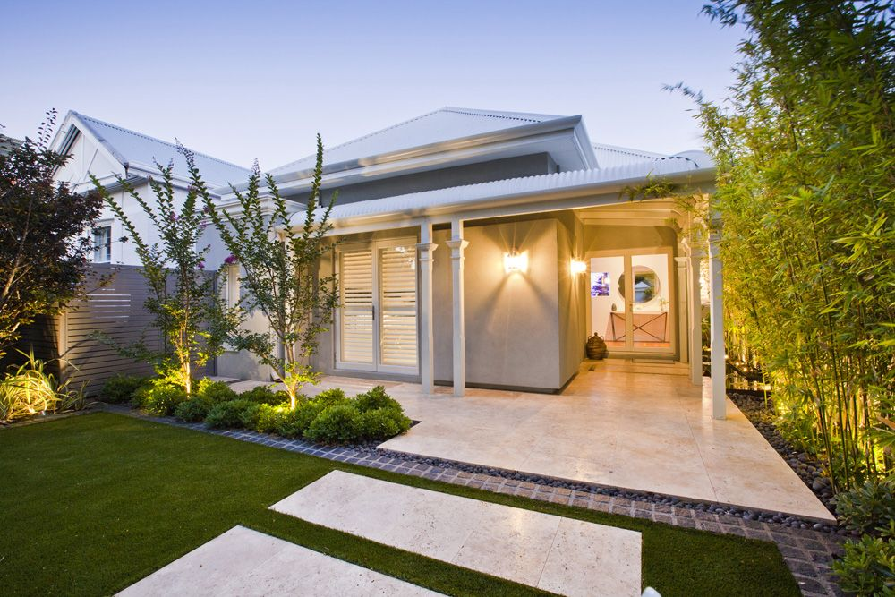 Subiaco Landscaping (3)