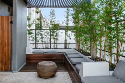 Subiaco Landscaping Professionals