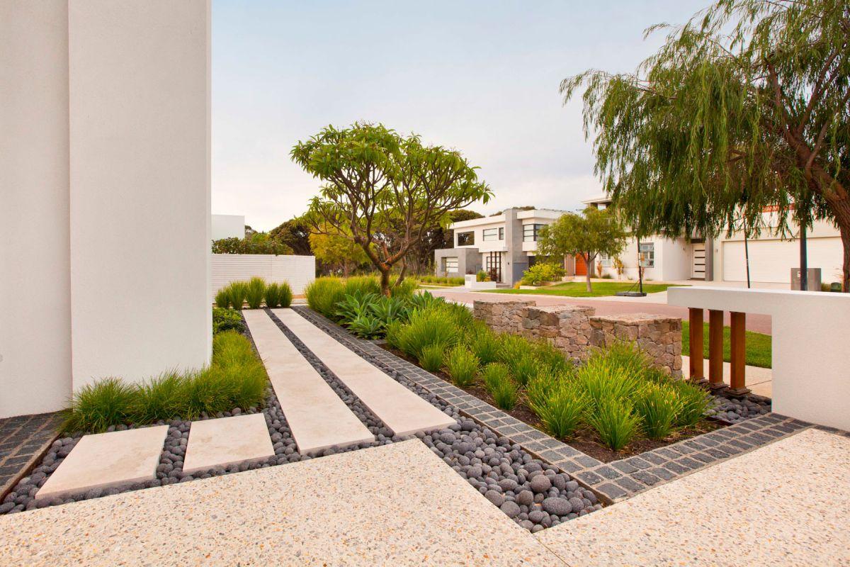 Swanbourne Landscaping (2)