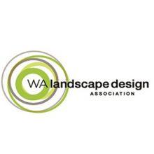 Walda Logo
