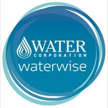 Waterwise Program Logo