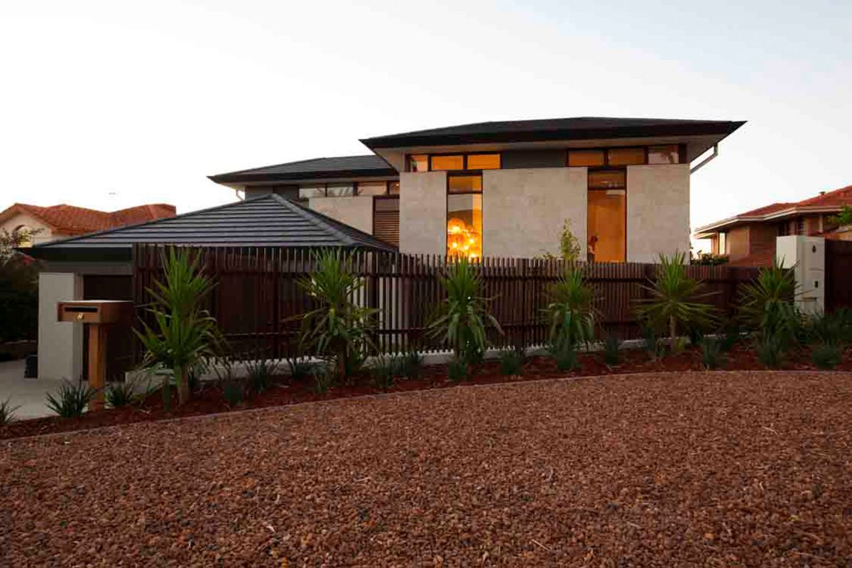 West Leederville Landscaping (4)