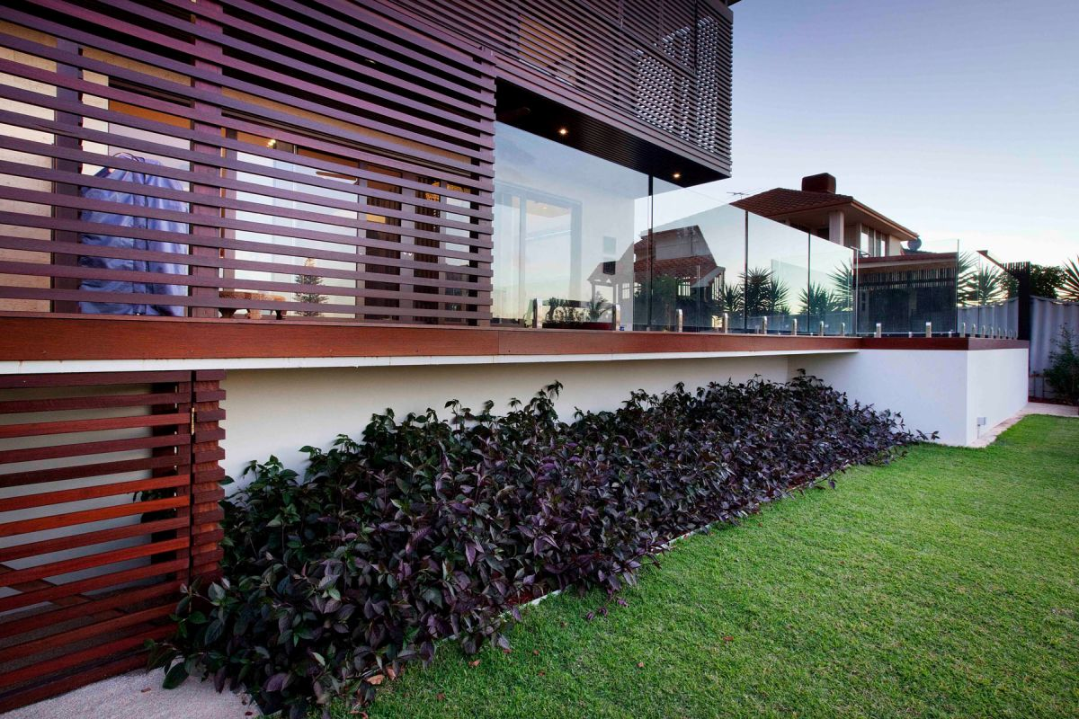 West Leederville Landscaping (5)