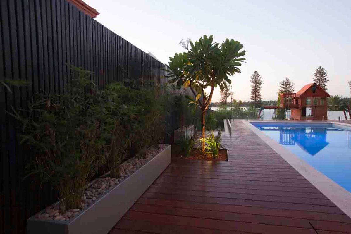West Leederville Landscaping (6)