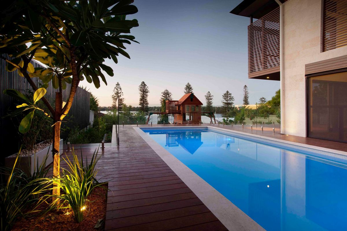 West Leederville Landscaping (7)
