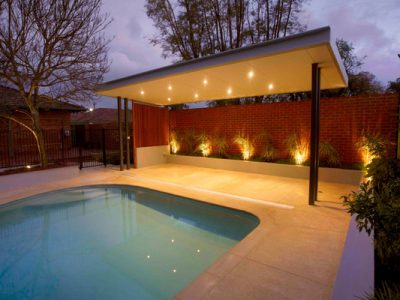 Floreat Pool Design Experts