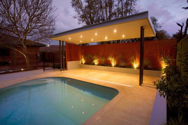 Floreat Pool Design Experts