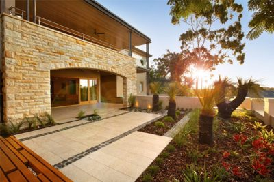 Landscaping And Construction Bicton