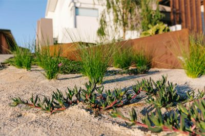 Sorrento Landscape Construction