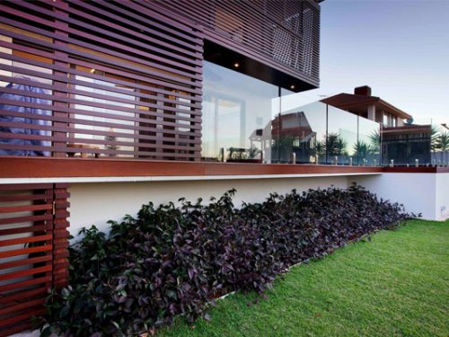 West Leederville Landscapers