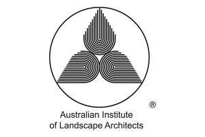 Aila Registered Landscape Architect