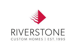 Riverstone Builders
